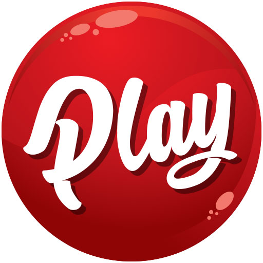 Longest Day of PLAY logo