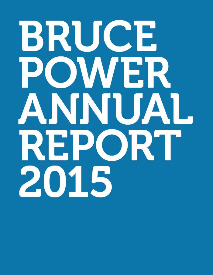 2015 Annual Report - thumbnail
