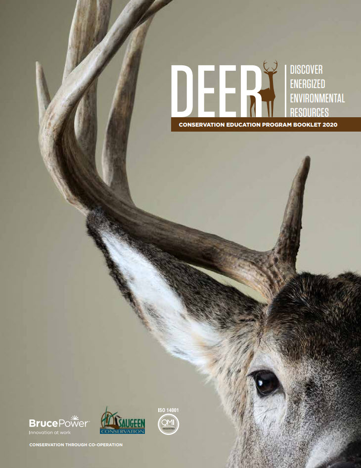 DEER program booklet 2020