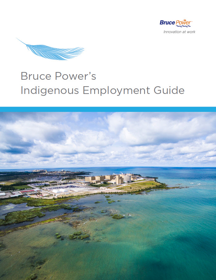 indigenous employment guide