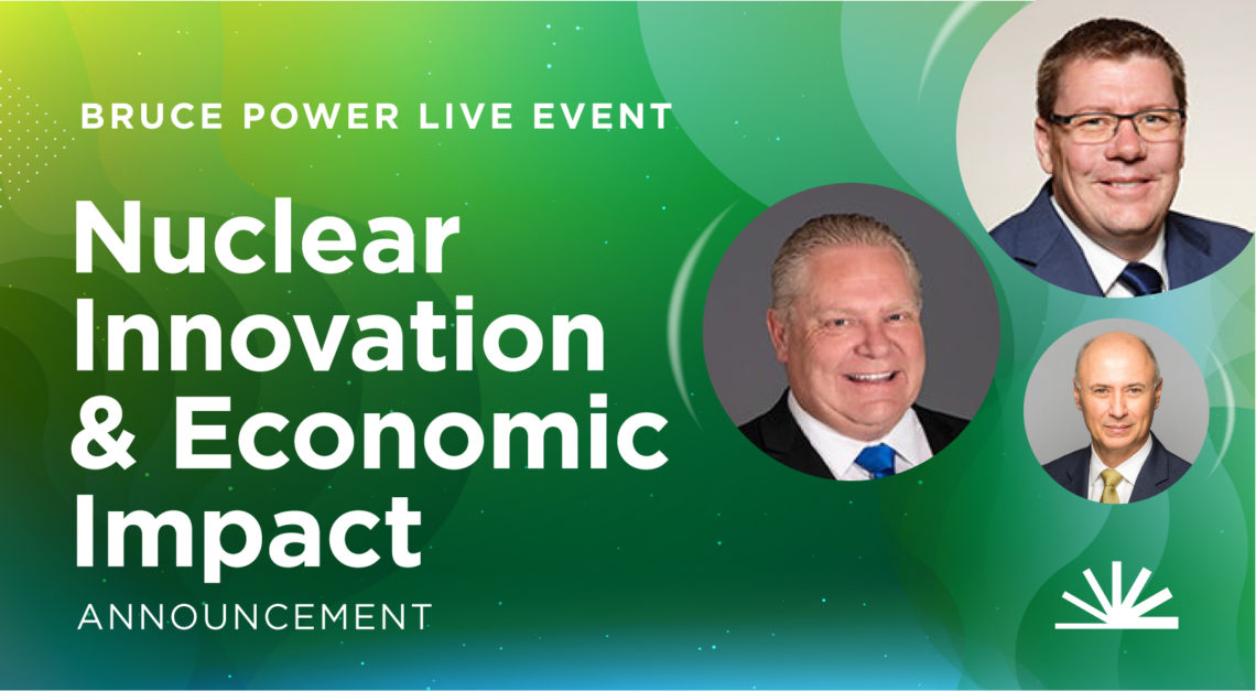 Nuclear Innovation and Economic Impact