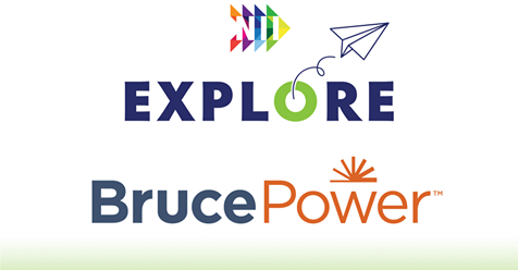 Explore Bruce Power