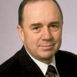 Frank Saunders